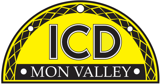 Mon Valley ICD
