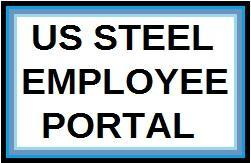 US STEEL EMPLOYEE PORTAL